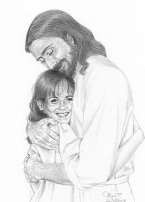 "The image ""http://judithhouse.tripod.com/Prayer_Page/a_jesus_hugging_girl.jpg"" cannot be displayed, because it contains errors."